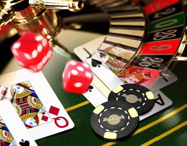 Online Casino Iphone es Ihnen