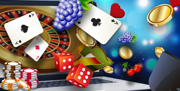 mobiles Casino bieten kann