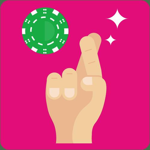 mobile casino bonus ohne einzahlung