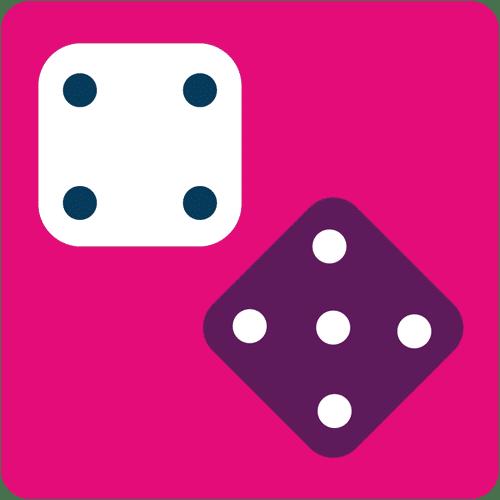 Echtgeld Casino Apps